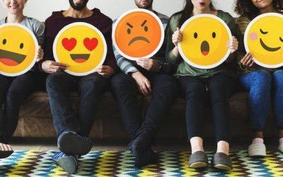 LAS FUNCIONES DE LAS EMOCIONES (I)