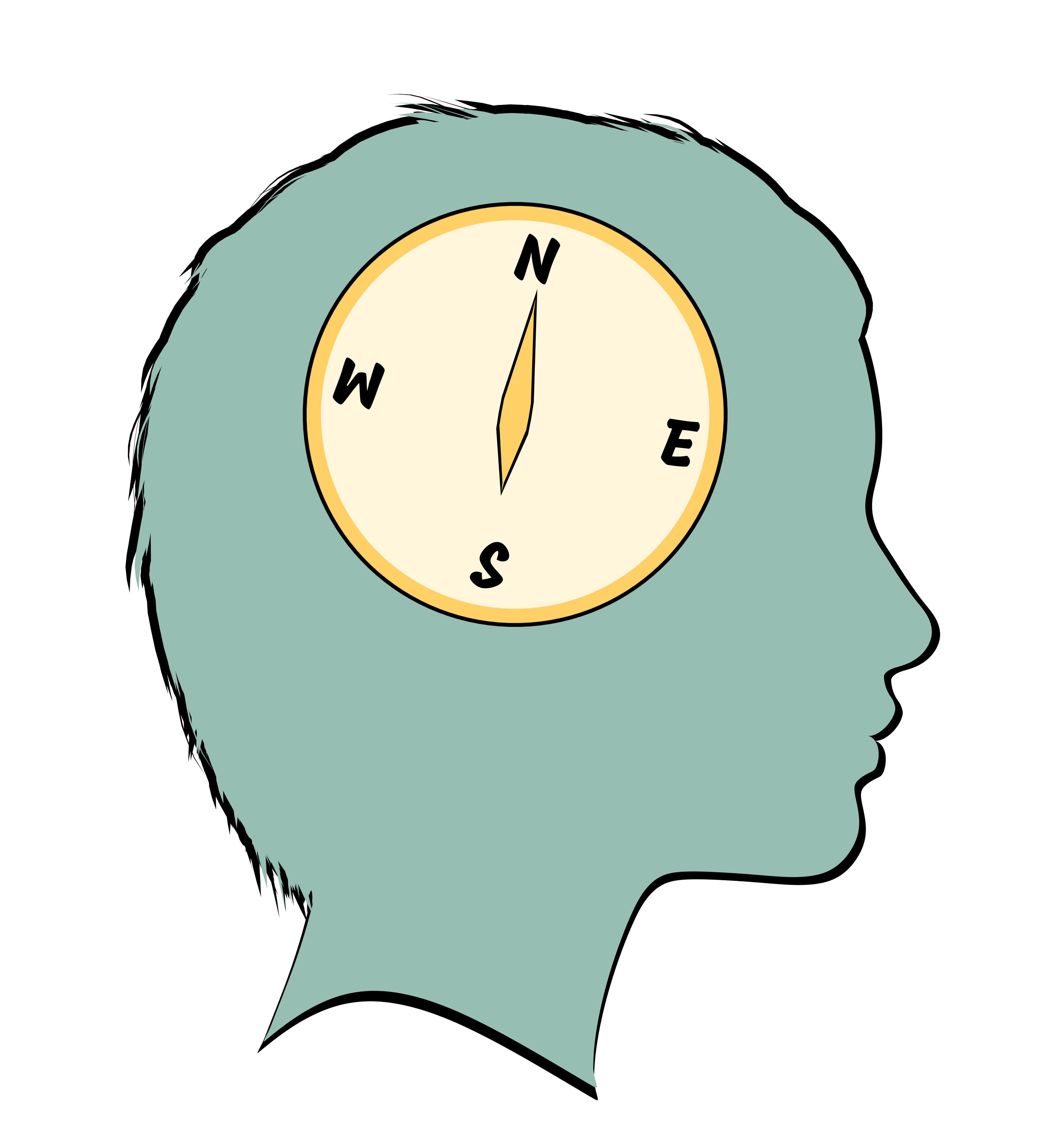 Recibe GRATIS actualizaciones del blog suscribiéndote a la Newsletter de Psicología que me Guía