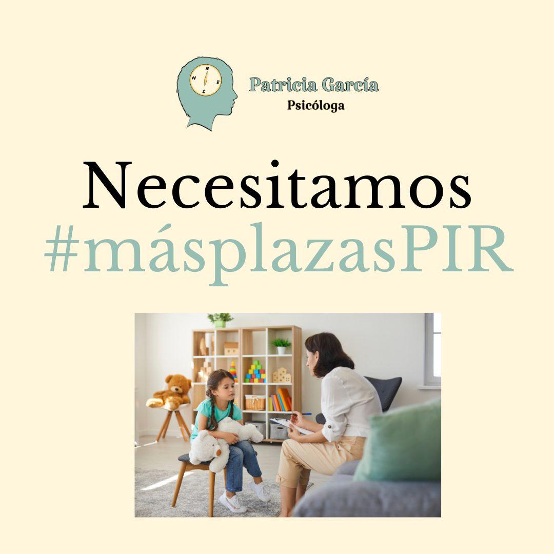 masplazaspir - patricia garcia psicóloga avilés
